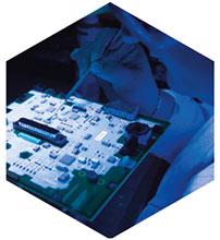 implantation-composants